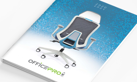 catalogue office pro 2020